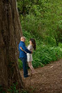 9170_d800_Jazmin_and_Juan_Japanese_Tea_Garden_San_Francisco_Engagement_Photography