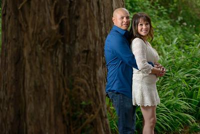9178_d800_Jazmin_and_Juan_Japanese_Tea_Garden_San_Francisco_Engagement_Photography