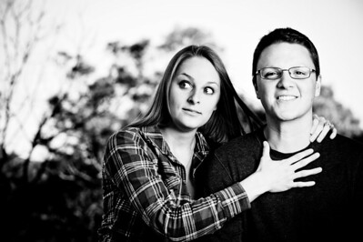 4603-d3_Nic_and_Lindsey_Los_Gatos_Engagement_Photography_Vasona_Park