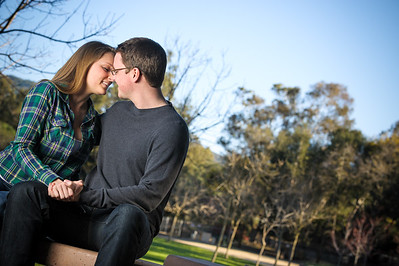4586-d3_Nic_and_Lindsey_Los_Gatos_Engagement_Photography_Vasona_Park