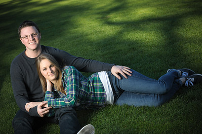 4624-d3_Nic_and_Lindsey_Los_Gatos_Engagement_Photography_Vasona_Park