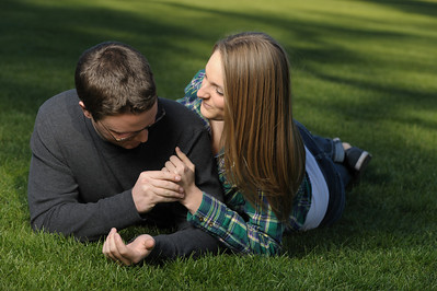 4613-d3_Nic_and_Lindsey_Los_Gatos_Engagement_Photography_Vasona_Park