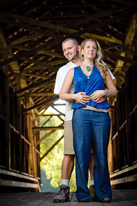 8910-d3_Noel_and_Marin_Felton_Engagement_Photography_Covered_Bridge_Park_Henry_Cowell