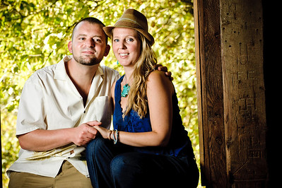 8996-d3_Noel_and_Marin_Felton_Engagement_Photography_Covered_Bridge_Park_Henry_Cowell