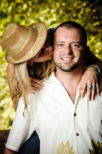 8979-d3_Noel_and_Marin_Felton_Engagement_Photography_Covered_Bridge_Park_Henry_Cowell