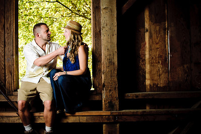 8986-d3_Noel_and_Marin_Felton_Engagement_Photography_Covered_Bridge_Park_Henry_Cowell