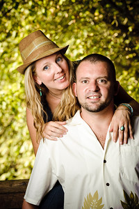 8980-d3_Noel_and_Marin_Felton_Engagement_Photography_Covered_Bridge_Park_Henry_Cowell