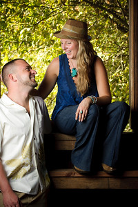 8965-d3_Noel_and_Marin_Felton_Engagement_Photography_Covered_Bridge_Park_Henry_Cowell