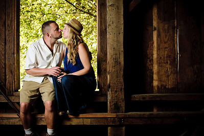 8991-d3_Noel_and_Marin_Felton_Engagement_Photography_Covered_Bridge_Park_Henry_Cowell