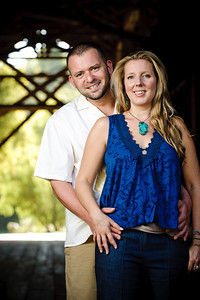 8923-d3_Noel_and_Marin_Felton_Engagement_Photography_Covered_Bridge_Park_Henry_Cowell