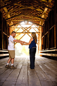8931-d3_Noel_and_Marin_Felton_Engagement_Photography_Covered_Bridge_Park_Henry_Cowell