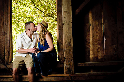 8990-d3_Noel_and_Marin_Felton_Engagement_Photography_Covered_Bridge_Park_Henry_Cowell