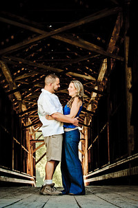 8892-d3_Noel_and_Marin_Felton_Engagement_Photography_Covered_Bridge_Park_Henry_Cowell