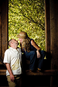 8962-d3_Noel_and_Marin_Felton_Engagement_Photography_Covered_Bridge_Park_Henry_Cowell