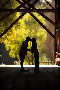 8942-d3_Noel_and_Marin_Felton_Engagement_Photography_Covered_Bridge_Park_Henry_Cowell