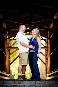 9000-d3_Noel_and_Marin_Felton_Engagement_Photography_Covered_Bridge_Park_Henry_Cowell