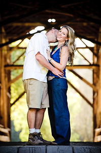 9011-d3_Noel_and_Marin_Felton_Engagement_Photography_Covered_Bridge_Park_Henry_Cowell