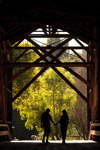 8947-d3_Noel_and_Marin_Felton_Engagement_Photography_Covered_Bridge_Park_Henry_Cowell