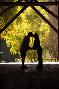 8936-d3_Noel_and_Marin_Felton_Engagement_Photography_Covered_Bridge_Park_Henry_Cowell