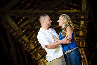 8907-d3_Noel_and_Marin_Felton_Engagement_Photography_Covered_Bridge_Park_Henry_Cowell