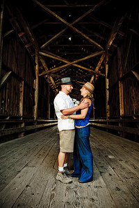 3247-d700_Noel_and_Marin_Felton_Engagement_Photography_Covered_Bridge_Park_Henry_Cowell