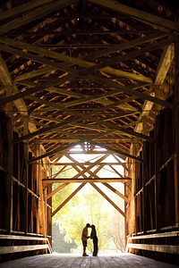 8950-d3_Noel_and_Marin_Felton_Engagement_Photography_Covered_Bridge_Park_Henry_Cowell