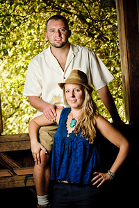 8981-d3_Noel_and_Marin_Felton_Engagement_Photography_Covered_Bridge_Park_Henry_Cowell