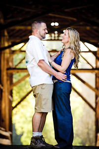 9009-d3_Noel_and_Marin_Felton_Engagement_Photography_Covered_Bridge_Park_Henry_Cowell