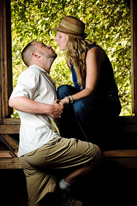 8972-d3_Noel_and_Marin_Felton_Engagement_Photography_Covered_Bridge_Park_Henry_Cowell