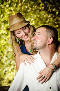 8976-d3_Noel_and_Marin_Felton_Engagement_Photography_Covered_Bridge_Park_Henry_Cowell