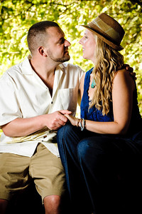 8999-d3_Noel_and_Marin_Felton_Engagement_Photography_Covered_Bridge_Park_Henry_Cowell