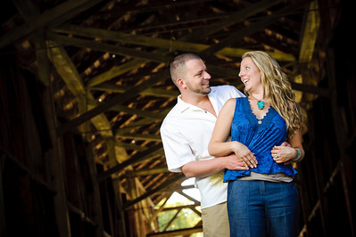 8914-d3_Noel_and_Marin_Felton_Engagement_Photography_Covered_Bridge_Park_Henry_Cowell