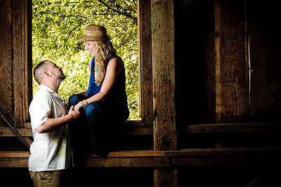 8970-d3_Noel_and_Marin_Felton_Engagement_Photography_Covered_Bridge_Park_Henry_Cowell