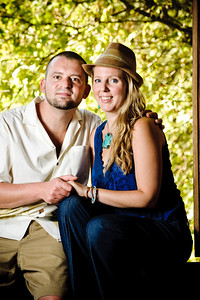 8997-d3_Noel_and_Marin_Felton_Engagement_Photography_Covered_Bridge_Park_Henry_Cowell