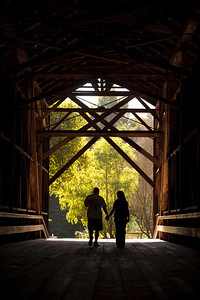 8944-d3_Noel_and_Marin_Felton_Engagement_Photography_Covered_Bridge_Park_Henry_Cowell