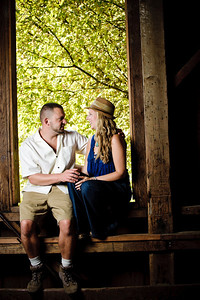 8989-d3_Noel_and_Marin_Felton_Engagement_Photography_Covered_Bridge_Park_Henry_Cowell