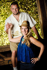 8984-d3_Noel_and_Marin_Felton_Engagement_Photography_Covered_Bridge_Park_Henry_Cowell