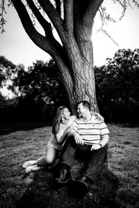 4352-d700_Rachel_and_Ryan_Los_Gatos_Engagement_Photography