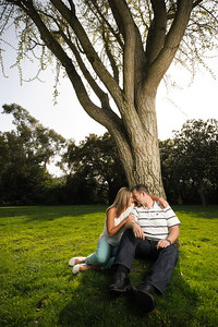 4353-d700_Rachel_and_Ryan_Los_Gatos_Engagement_Photography
