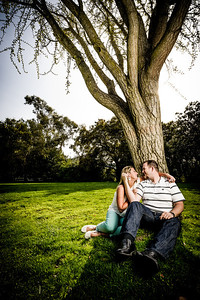 4356-d700_Rachel_and_Ryan_Los_Gatos_Engagement_Photography