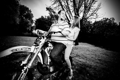 4335-d700_Rachel_and_Ryan_Los_Gatos_Engagement_Photography