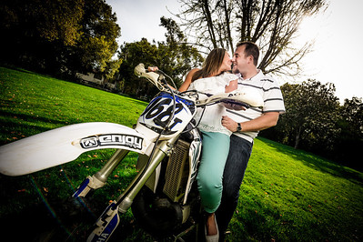 4345-d700_Rachel_and_Ryan_Los_Gatos_Engagement_Photography