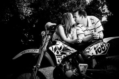 9889-d3_Rachel_and_Ryan_Los_Gatos_Engagement_Photography