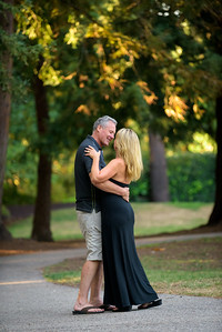 4363_d810a_Carole_and_Patrick_Shoup_Park_Los_Altos_Engagement_Photography