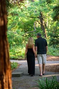 4296_d810a_Carole_and_Patrick_Shoup_Park_Los_Altos_Engagement_Photography