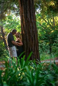 4339_d810a_Carole_and_Patrick_Shoup_Park_Los_Altos_Engagement_Photography