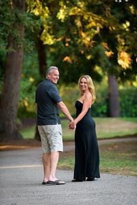 4355_d810a_Carole_and_Patrick_Shoup_Park_Los_Altos_Engagement_Photography