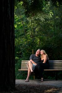 4294_d810a_Carole_and_Patrick_Shoup_Park_Los_Altos_Engagement_Photography