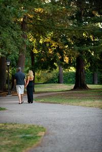 4369_d810a_Carole_and_Patrick_Shoup_Park_Los_Altos_Engagement_Photography
