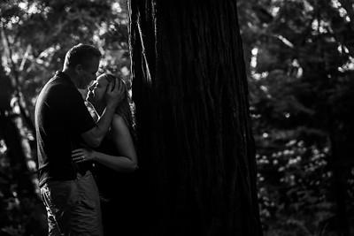 4343_d810a_Carole_and_Patrick_Shoup_Park_Los_Altos_Engagement_Photography